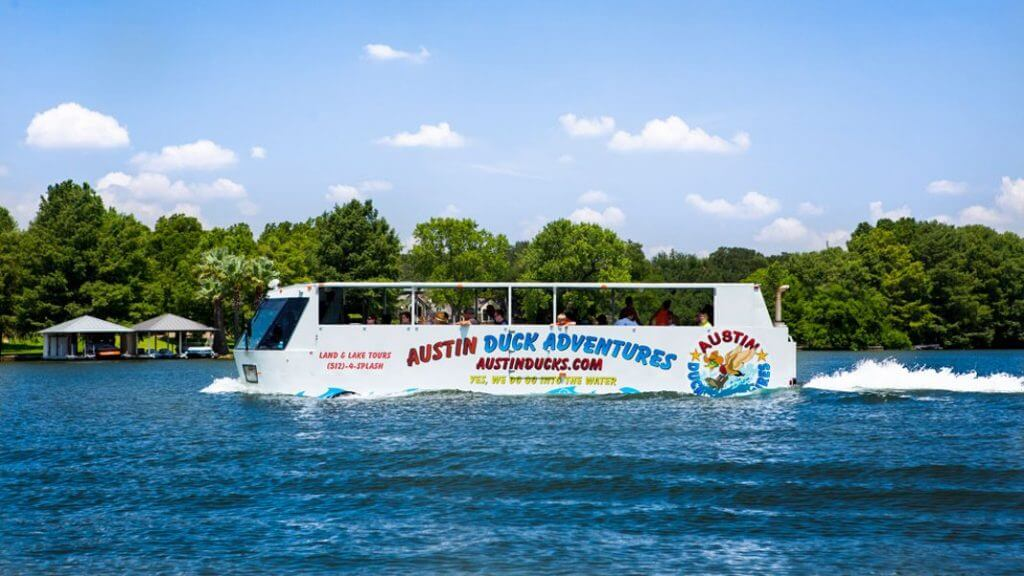 Things to do in austin texas 20 attractions for Things to do near austin texas